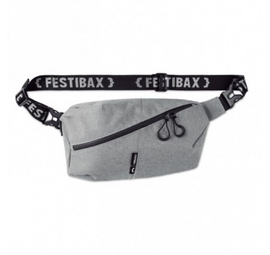 Поясна сумка Festibax Basic