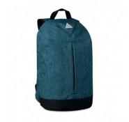Рюкзак для подорожей Milano