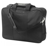 Стильна ноутбучна сумка