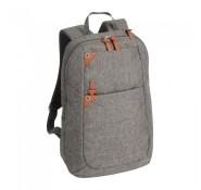 Рюкзак Aberdeen для ноутбука