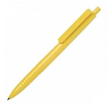 Пластикова ручка Basic (Ritter Pen)