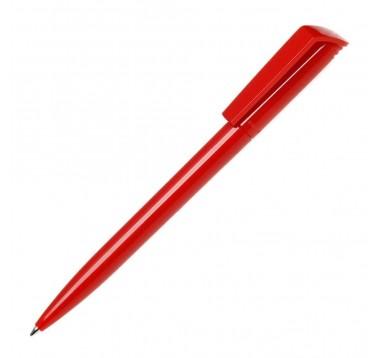 Пластикова ручка Flip (Ritter Pen)