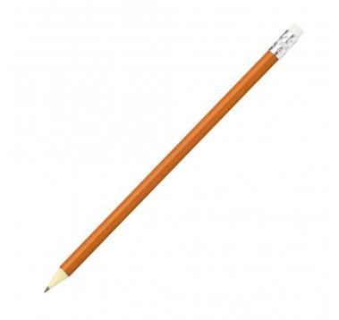 Олівець простий (Польща) Es-113907