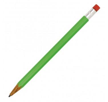 Олівець автоматичний Es-911011