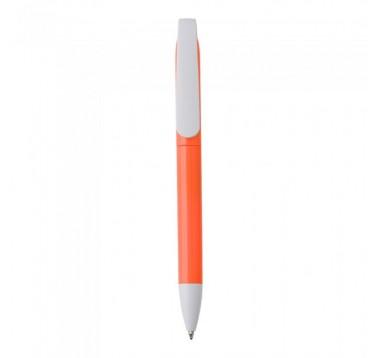 Ручка пластикова Orang Es-957978