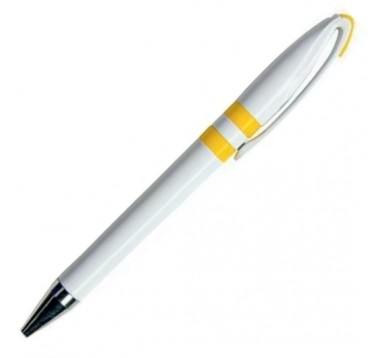 Ручка пластикова Rina