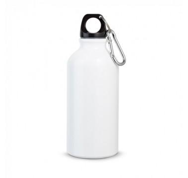 Пляшка алюмінієва до 400 мл Es-394601