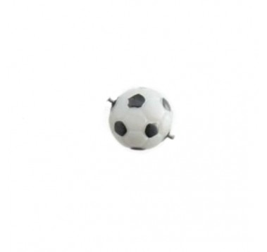 Елемент декор Soccer до горнятка-антистрес Relax 340 мл