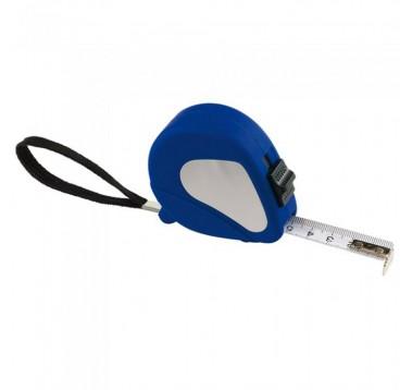 Інструмент вимірювальний Es-904032