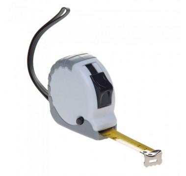 Вимірювальний інструмент Es-904032