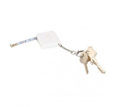 Брелок-рулетка 1 м Smallsize