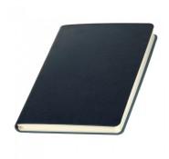 Записна книжка Сантьяго (Ivory Line) А5