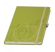 Записна еко-книжка Appeel А5