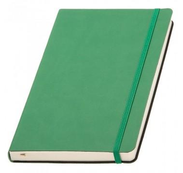 Записна книжка Туксон Flex А5 (Ivory Line) Es-1246i9