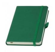 Записна книжка Туксон (Ivory Line), А6