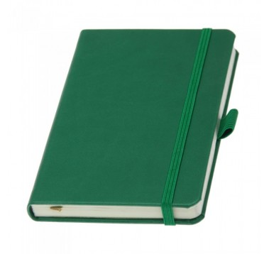 Записна книжка Туксон (Ivory Line) А6 Es-121254