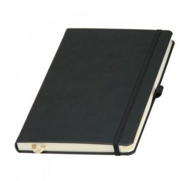 Записна книжка Сirio А5 (Ivory Line) Es-147254