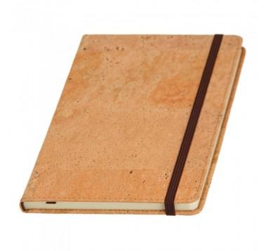 Записна книжка Portel А5