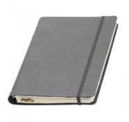 Записна книжка на пружині Туксон (Ivory Line) А5