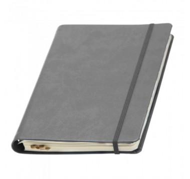 Записна книжка на пружині Туксон (Ivory Line) А5 Es-148254