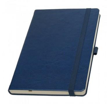 Записна книжка Санремо (Ivory Line) А5
