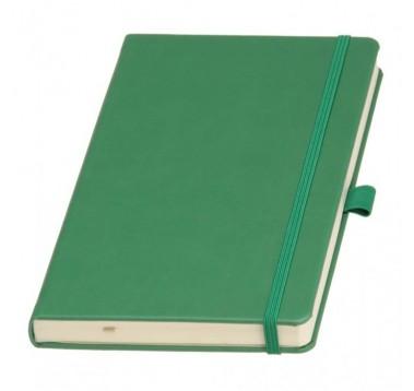 Записна книжка А5 Туксон (Ivory Line) Es-162254
