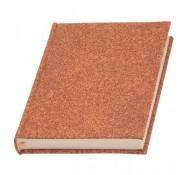Щоденник недатований Oxido А5