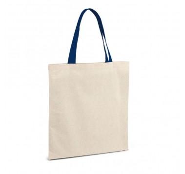 Еко-сумка бавовняна Es-392826