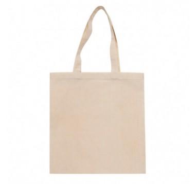 Еко сумка бавовняна Yara