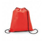 Рюкзак-мішок Rancel