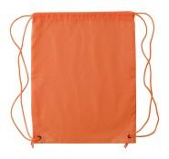 Рюкзак-сумка для спорту