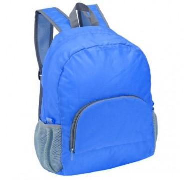 Трансформер рюкзак Enrich