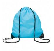 Рюкзак-мішок Shoop