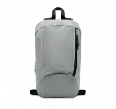 Рюкзак для подорожей Visiback