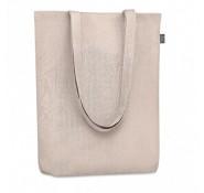 Еко-сумка для покупок Naima Tote