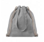 Рюкзак-мішок Moira Duo