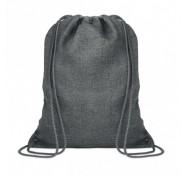 Рюкзак-мішок Tocayo