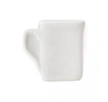 Магніт Little Cup керамічний